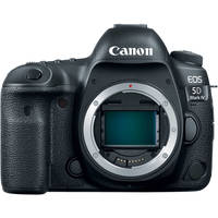 Canon 5D Mark IV Body. Интернет-магазин Vseinet.ru Пенза