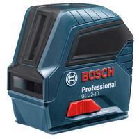 Фото Лазерный нивелир Bosch GLL 2-10 Professional. Интернет-магазин Vseinet.ru Пенза