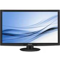 Philips 273E3LHSB. Интернет-магазин Vseinet.ru Пенза