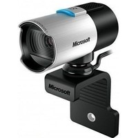 Веб-камера Microsoft LifeCam Studio. Интернет-магазин Vseinet.ru Пенза