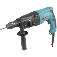 Перфоратор Makita HR2450FT. Интернет-магазин Vseinet.ru Пенза