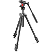 Трипод MANFROTTO Light MK290LTA3-V. Интернет-магазин Vseinet.ru Пенза
