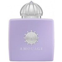 AMOUAGE LILAC LOVE lady 100ml edp 2016. Интернет-магазин Vseinet.ru Пенза