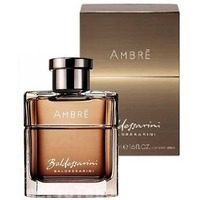 BALDESSARINI AMBRE men set (50ml edt+200 g/d). Интернет-магазин Vseinet.ru Пенза