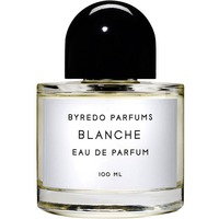 BYREDO BLANCHE lady 50ml edp. Интернет-магазин Vseinet.ru Пенза