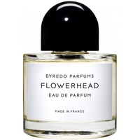 BYREDO FLOWERHEAD lady 50ml edp. Интернет-магазин Vseinet.ru Пенза