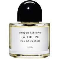 BYREDO LA TULIPE lady 50ml edp. Интернет-магазин Vseinet.ru Пенза