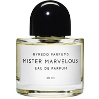 BYREDO MISTER MARVELOUS men 50ml edp. Интернет-магазин Vseinet.ru Пенза