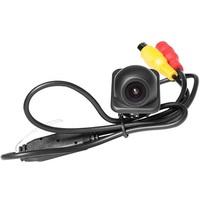 Камера заднего вида SHO-ME CA-2530. Интернет-магазин Vseinet.ru Пенза