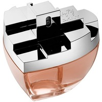 DONNA KARAN MY NY lady TEST 100ml edp. Интернет-магазин Vseinet.ru Пенза