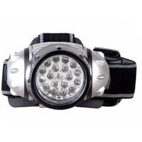 UltraFlash LED5353 Metallic c. Интернет-магазин Vseinet.ru Пенза