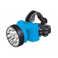 UltraFlash LED5361 Light Blue 11090. Интернет-магазин Vseinet.ru Пенза