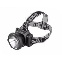 UltraFlash LED5364 Black 11258. Интернет-магазин Vseinet.ru Пенза