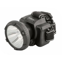 UltraFlash LED5365 Black 11648. Интернет-магазин Vseinet.ru Пенза