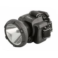 UltraFlash LED5366 Black 11649. Интернет-магазин Vseinet.ru Пенза