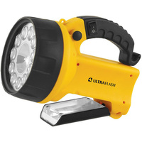 UltraFlash UF3753LED Yellow 8311. Интернет-магазин Vseinet.ru Пенза