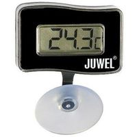 Термометр Juwel Digital-Thermometer 2.0, электронный. Интернет-магазин Vseinet.ru Пенза