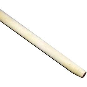 Черенок для лопаты 1сорт 40*1200 (сух.,шлиф.) г. Павлово (по 20 шт.)