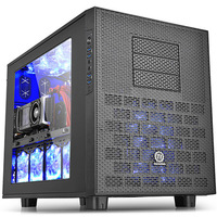 Thermaltake Core X9 CA-1D8-00F1WN-00. Интернет-магазин Vseinet.ru Пенза