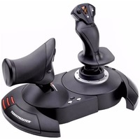 Джойстик Thrustmaster T.Flight Hotas X PC/PS3 (2960703). Интернет-магазин Vseinet.ru Пенза