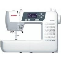 Швейная машина JANOME 2160 DC. Интернет-магазин Vseinet.ru Пенза