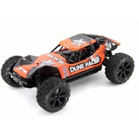 1/10 4WD Brushed Rollcage, 1/10 Brushed ESC, RC550 Brushed motor,3kg servo 7.2V 1800mah Ni-mh battery w/charger, 2.4G radio. Интернет-магазин Vseinet.ru Пенза