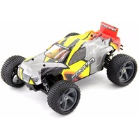 Centro 1:18 SCALE RTR 4WD ELECTRIC POWER TRUGGY W/2.4G REMOTE. Интернет-магазин Vseinet.ru Пенза