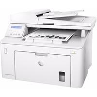 МФУ HP LaserJet Pro M227sdn <G3Q74A> принтер/сканер/копир. Интернет-магазин Vseinet.ru Пенза