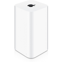 Apple Airport Extreme ME918RU/A. Интернет-магазин Vseinet.ru Пенза