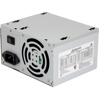 Блок питания LinkWorld ATX 450W LW2-450W (24+4pin) 80mm fan 4xSATA RTL. Интернет-магазин Vseinet.ru Пенза