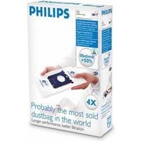 Philips FC8021/03 Мешок для сбора пыли Филипс. Интернет-магазин Vseinet.ru Пенза