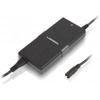 Универсальный адаптер для ноутбуков Ippon S90U. Интернет-магазин Vseinet.ru Пенза