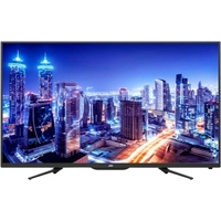 "Телевизор LED JVC 32"" LT32M550 черный/HD READY/50Hz/DVB-T/DVB-T2/DVB-C/Smart TV (RUS). Интернет-магазин Vseinet.ru Пенза"