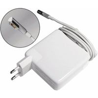 Фото TopON TOP-AP203 16.5V 60W for MacBook Air 2012 / Pro Retina Magsafe 2. Интернет-магазин Vseinet.ru Пенза