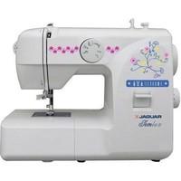 Швейная машина JAGUAR Jem Lux. Интернет-магазин Vseinet.ru Пенза