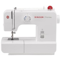 Швейная машина SINGER Promise 1408. Интернет-магазин Vseinet.ru Пенза
