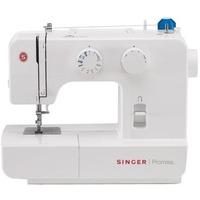 Швейная машина SINGER Promise 1409. Интернет-магазин Vseinet.ru Пенза