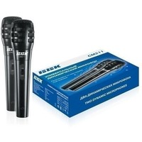 Микрофон BBK CM 211. Интернет-магазин Vseinet.ru Пенза