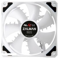 Вентилятор для корпуса ZALMAN ZM-SF2 92x92x26,4mm ELQ Anti-vibration 3pin. Интернет-магазин Vseinet.ru Пенза