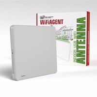 "Антенна ""WiFi Agent InDoor"". Интернет-магазин Vseinet.ru Пенза"