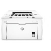 Принтер лазерный HP LaserJet Pro M203dn (G3Q46A) A4. Интернет-магазин Vseinet.ru Пенза