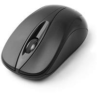 Мышь Gembird MUSW-325 беспроводная, USB, черная. Интернет-магазин Vseinet.ru Пенза