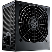 Блок питания Cooler Master GM RS550-AMAAB1-EU, 550 Вт, 80 PLUS Bronze. Интернет-магазин Vseinet.ru Пенза