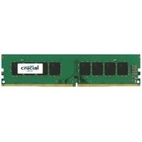 Модуль памяти  Crucial, DDR4, 8Гб, 2400МГц, 11-11-11 (CT8G4DFS824A). Интернет-магазин Vseinet.ru Пенза