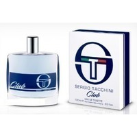 TACCHINI CLUB men 50ml edt NEW!!!. Интернет-магазин Vseinet.ru Пенза