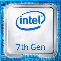 Процессор INTEL Pentium G4560 (OEM). Интернет-магазин Vseinet.ru Пенза