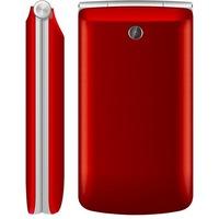 Сотовый телефон teXet TM-404, 2 SIM. Интернет-магазин Vseinet.ru Пенза