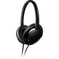 Наушники Philips SHL4600. Интернет-магазин Vseinet.ru Пенза