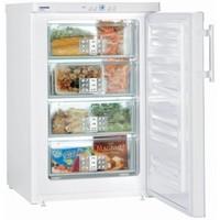 Морозильная камера Liebherr GP 1376-20 001. Интернет-магазин Vseinet.ru Пенза