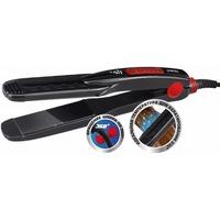 Выпрямитель для волос CENTEK CT-2014 40Вт, керамические пластины 85х30мм, LED индикатор. Интернет-магазин Vseinet.ru Пенза